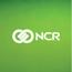 NCR Nigeria Plc